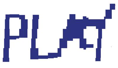 PencilPlay_web