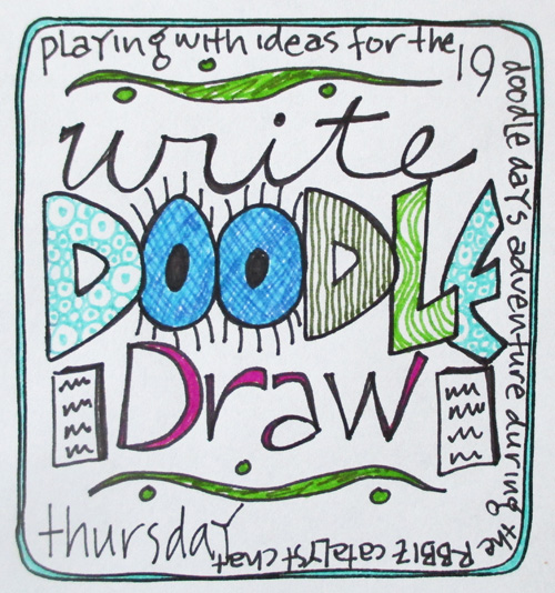 write-doodle-draw_sm
