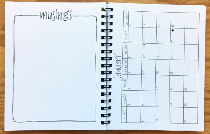 musings-month-sprd_700