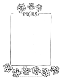 musings-sheet_web